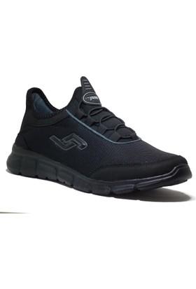 Jump 15529 Erkek Spor Ayakkabı