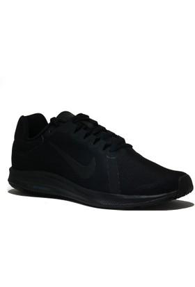 Nike Downshifter 8 Erkek Spor Ayakkabı 908984 002