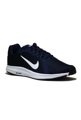 Nike Downshifter 8 Erkek Spor Ayakkabı 908984 400