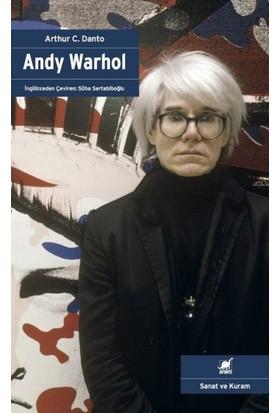 Andy Warhol