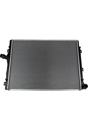 UNICORE SEAT ALTEA Motor Radyatörü 2008 - 2015