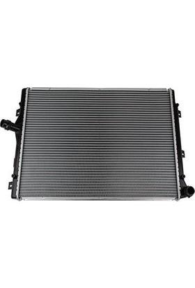 UNICORE SEAT TOLEDO Motor Radyatörü 2013 - 2017