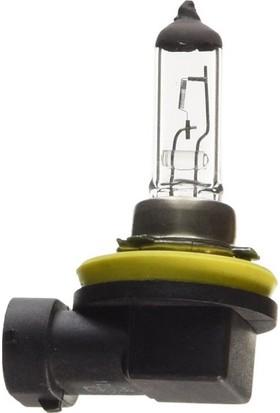 Cey TOYOTA VERSO Sensör Soketi 2004 - 2009 [REINER] (N10130001)