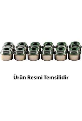 Cey TOYOTA YARIS Subap Lastiği 2009 - 2017 [İTHAL] (9091302089)