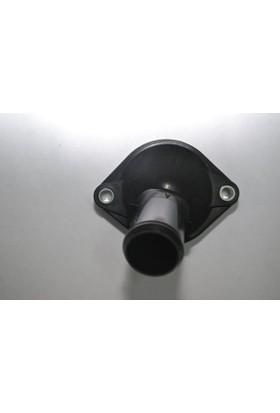 Cey TOYOTA YARIS Termostat Kapağı 1999 - 2002 [ORJINAL]