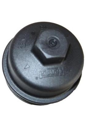 TAP OPEL CORSA Yağ Filtresi Kapağı 1993 - 2019 (55593189)