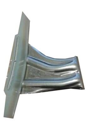 Cey CITROEN DS4 Zincir Paleti 2011 - 2015 [ORJINAL] (081841)