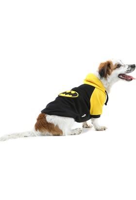 Dogi & Dog Batman Köpek Sweati