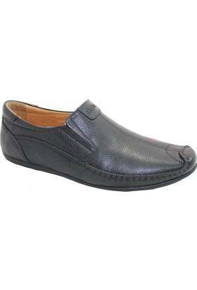 Çetintaş Büyük Numara Erkek Ayakkabı K:4385