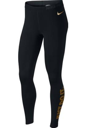 Nike Pro Tights Tayt 926999-010
