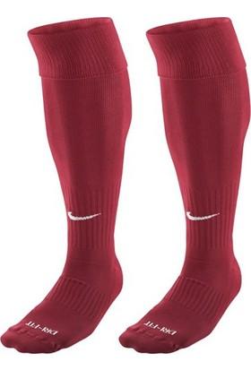 Nike Futbol Çorabı Sx4120-601