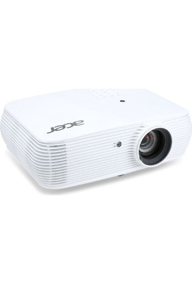 Acer P5530 DLP 4000 Lümen 1920 x 1080 FHD Projeksiyon Cihazı MR.JPF11.001