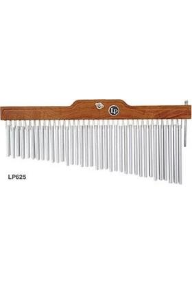 Latın Percussıon Lp625 72 Bar Whole-Tone Serisi Chime -