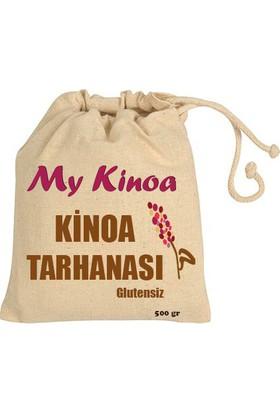 My Kinoa Glutensiz Kinoa Tarhanası 500 gr