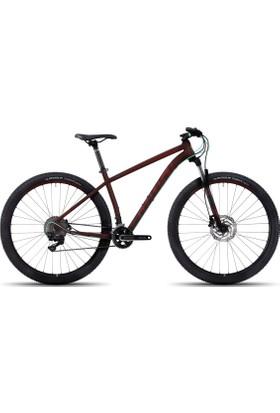 Ghost Kato 3 27,5 Mtb Dağ Bisikleti