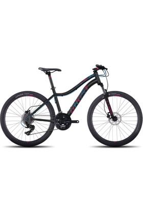 Ghost Lanao 1 26 Kadın Mtb Dağ Bisikleti