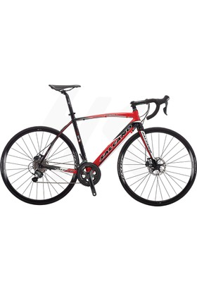 Salcano Tiagra Disc Xrs 030 Yol Yariş Bisikleti 51 Beden