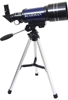 Bushman 70-300 Teleskop