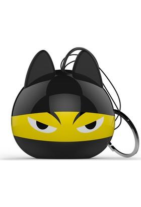 Celly Mini Speaker Ninja -MINISPEAKER01