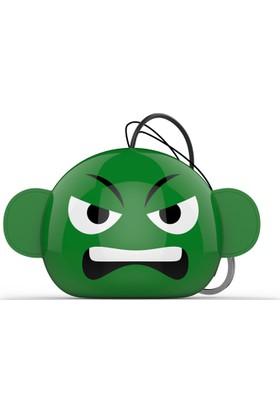 Celly Mini Speaker Hulky -MINISPEAKER02