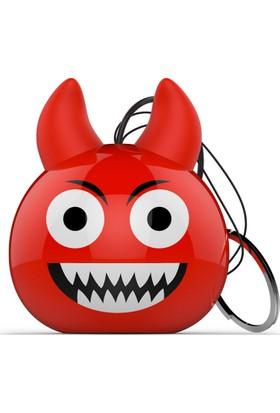 Celly Mini Speaker Devil -MINISPEAKER03