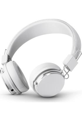 Urbanears Plattan 2 Bluetooth White Mikrofonlu Kulaküstü Mini Boy Kablosuz Kulaklık ZD.4092114