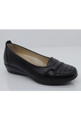 Kalyon 675 Comfort Günlük Kadın Ayakkabı