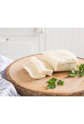 Çanakkaleden Tam Yağlı Yumuşak İnek Peyniri 650 gr