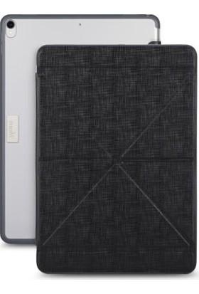 Moshi VersaCover iPad Pro 10.5 Siyah Tablet Kılıfı