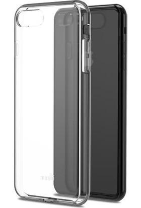 Moshi Vitros iPhone 8 Plus / 7 Plus Şeffaf Telefon Kılıfı