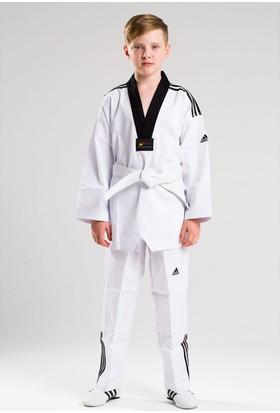 Adidas Adi-Club3/// Taekwondo Elbisesi WTF Onaylı