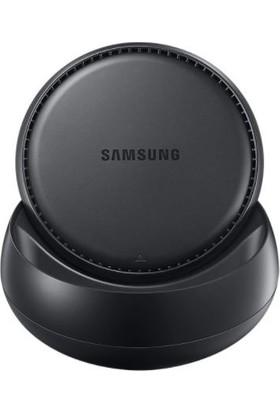 Samsung Note 8 ,S8, S8+ ,S9, S9+ Dex Multimedia İstasyonu & TA20 Şarj Cihazı - EE-MG950TBEGWW