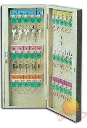 Tata K30 Ofis Tipi Anahtar Dolabı