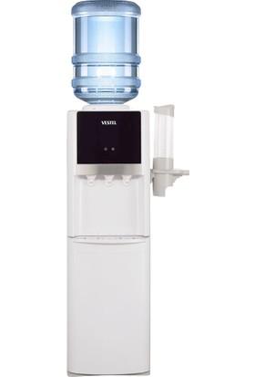 Vestel Sp 112 Su Pınarı