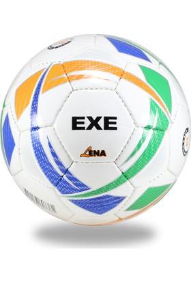 Busso Exe Lena Futbol Topu 5 Numara