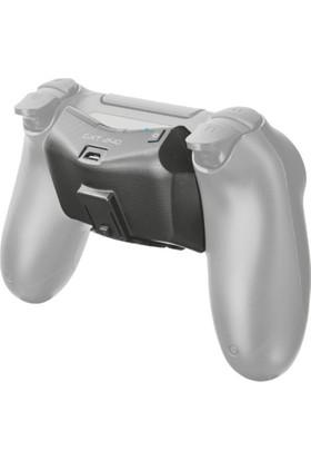 Trust 20568 GXT 240 PS4 Oyun Kolu Powerbank Şarjı