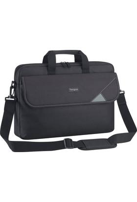 Targus TBT239EU Intellect 15.6 inç Notebook Çantası