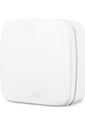 Elgato EVE Weather Kablosuz Bluetooth Hava Kontrol Sensörü