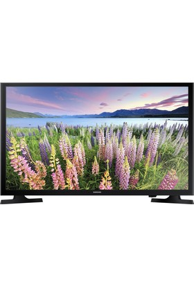 "Samsung 40J5270 40"" 102 Ekran Uydu Alıcılı Full HD Smart LED TV"