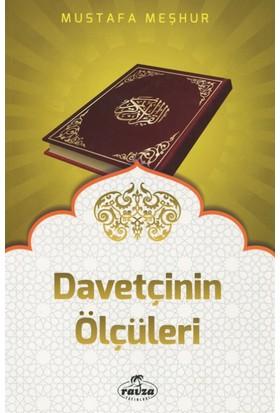 Davetçinin Ölçüleri, İslam'a Davet Fıkhı-4