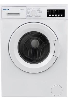 Finlux Klasik 7110 M Çamaşır Makinesi