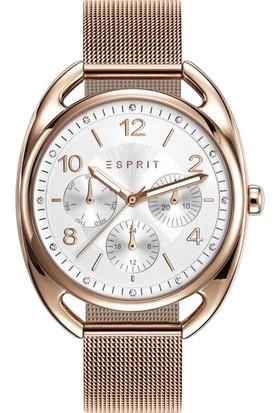 Esprit ES108172006 Bayan Kol Saati