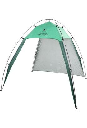 Andoutdoor Breeze Canopy Tente Plaj Çadırı