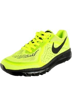 Nike Air Max 2014 621077-700 Erkek Koşu Ayakkabısı
