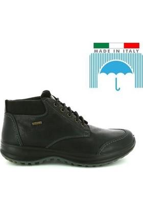 Grisport 8639Ov.4G Oliato Erkek Günlük Ayakkabı