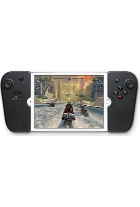 Gamevice GV140 iPad Mini 2/3/4 Uyumlu Oyun Kumandası