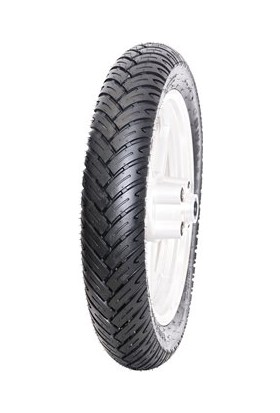 Dış Lastik Tubeless Swallow 3.50-10 Tl Hs 410 Honda Spacy Fİzy Actİva Arka