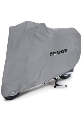 Motosiklet Brandası Small Forte Gt800267