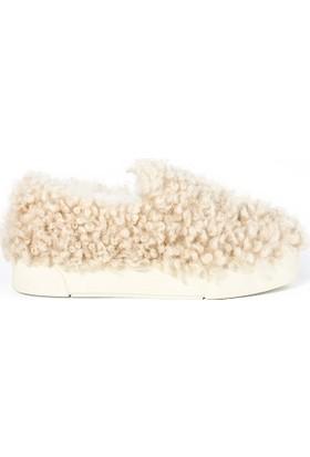 Pegia Kadın Sneaker 659524