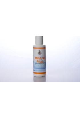 Mineral Plus 1 Besin Takviyesi 100 ml